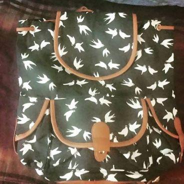 birdsbag